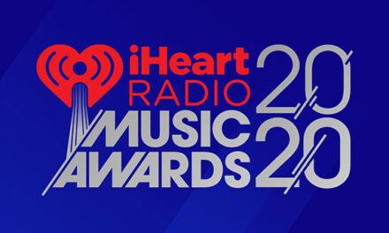 iHeartMedia announces 2020 iHeartRadio Music Awards nominees