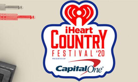 2020 iHeartCountry Festival postponed