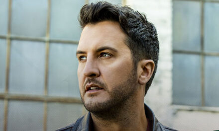 Luke Bryan releases 'Down To One'