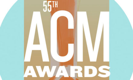 2020 ACM Awards to be held in Nashville