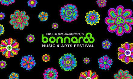 Bonnaroo postponed to September 2020