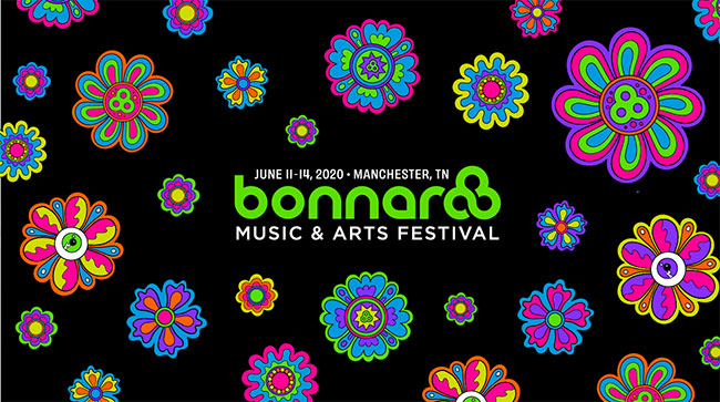 Bonnaroo unveils 'The Other' stage lineup