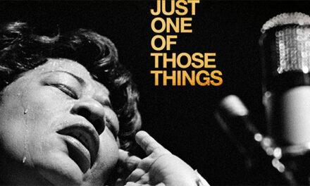 Ella Fitzgerald doc release date pushed back