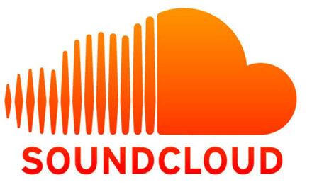 SiriusXM invests $75 million into SoundCloud