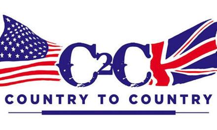 C2C Fest 2021 pushed to 2022