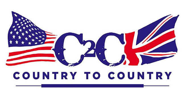C2C Festival postponed