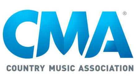 CMA contributes $1 million to MusiCares