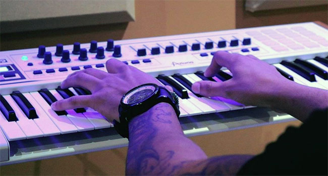Tips for choosing keyboard/digital piano for beginners