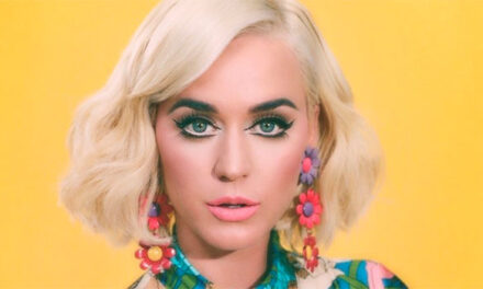 Katy Perry performing free concert to honor Australian firefighters