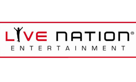 Live Nation CEO discusses reopening concert industry