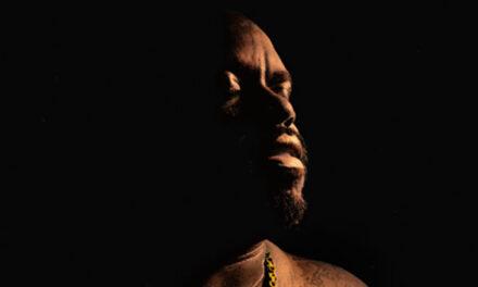 CeeLo Green releases 'People Watching'