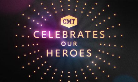 Carrie Underwood, Luke Combs among 'CMT Celebrates Our Heroes' additions