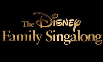 Ariana Grande, Demi Lovato among 'Disney Family Singalong' cast
