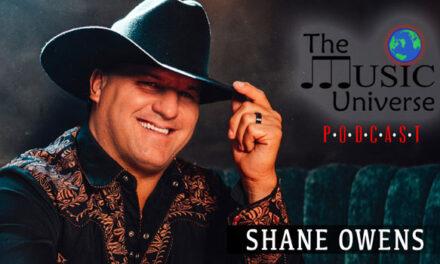 Episode 13 – Shane Owens