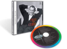 Frank Sinatra - Nice 'N' Easy 60th Anniversary Expanded Edition