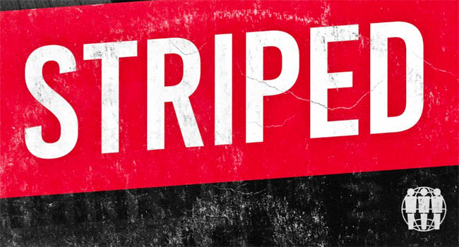 Third Man Records announces 'Striped: The Story of the White Stripes Podcast' S2