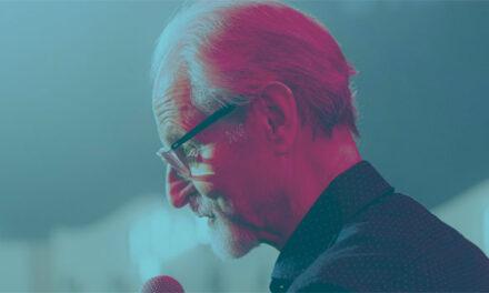 Gibson announces 'Ask Eddie Kramer' interview series