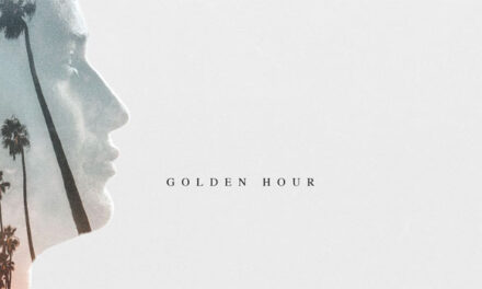 Kygo reveals 'Golden Hour' release date; releases 'Lose Somebody' with OneRepublic