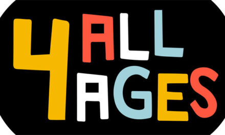 UMe launches '4 All Ages' playlists