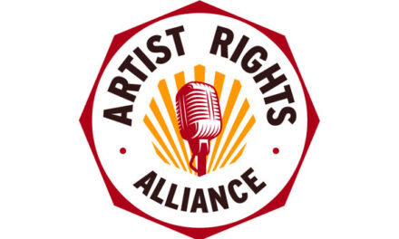 Artists Rights Alliance pens open letter on resuming live performances