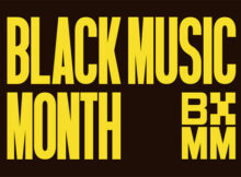 Apple Music Black Music Month