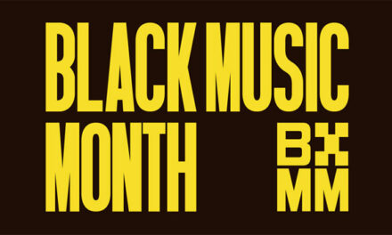 Brittany Howard, Snoop Dogg among artists celebrating Black Music Month on Apple Music
