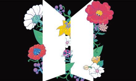 BTS announces 'Map of the Soul 7 – The Journey'