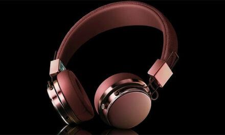 What to look for in best hip hop headphones