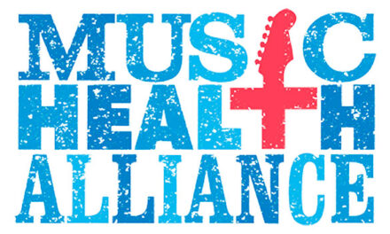 Acme Radio Live announces 'Keep The Music Playing' livestream