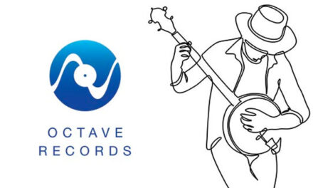 PS Audio launches Octave Records