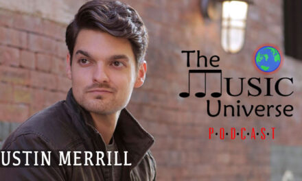 Episode 39 – Austin Merrill