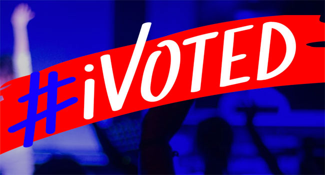 Living Colour, Drive-By Truckers among iVoted Election Night Festival
