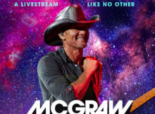 Tim McGraw - Here on Earth Experience
