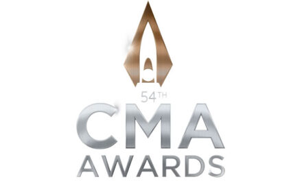 Additional performers, early winners announced for CMA Awards