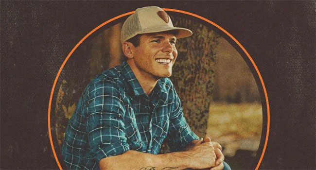 Granger Smith - Country Things, Vol 1