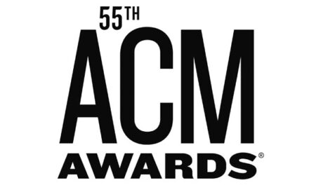 Additional 55th Annual ACM Awards performers announced