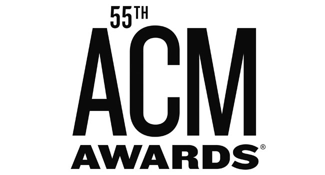 55th Annual ACM Awards