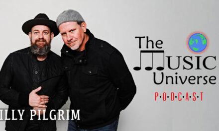 Episode 50 – Kristian Bush & Andrew Hyra of Billy Pilgrim