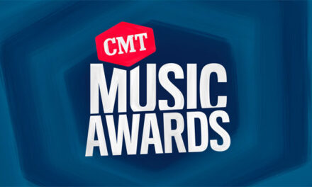CMT reveals 2020 'Video of the Year' finalists