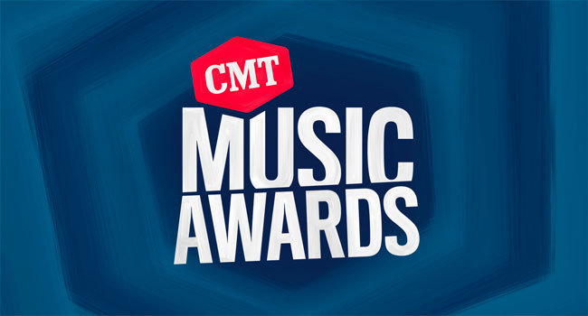 CMT adds additional 2020 CMT Music Awards performers