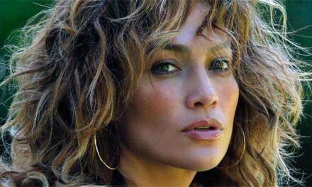 Jennifer Lopez launches exclusive Triller lifestyle channel
