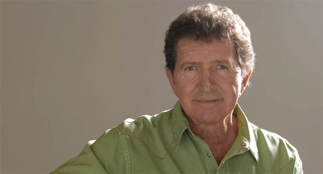 Songwriter Mac Davis funeral announced