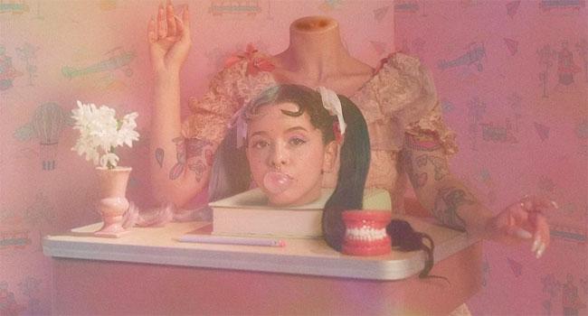 Melanie Martinez - After School EP