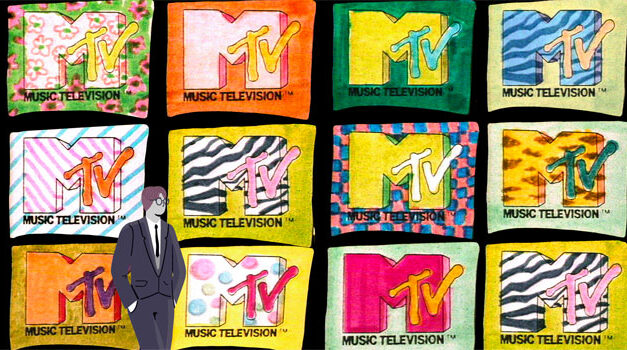 A&E gives us behind-the-scenes look at MTV
