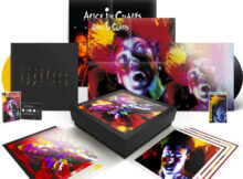 Alice in Chains - Facelift: 30th Anniversary
