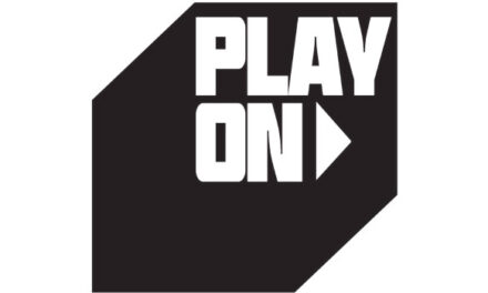 CBS announces one-hour 'Play On' benefit special