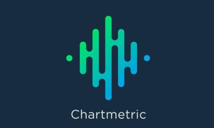 Chartmetric partners with Sirius XM/Pandora for music analytics