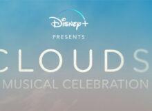 Clouds: A Musical Celebration