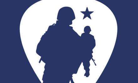 BMLG, CreatiVets announce Veterans Day EP