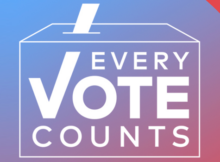 Every Vote Counts: A Celebration of Democracy